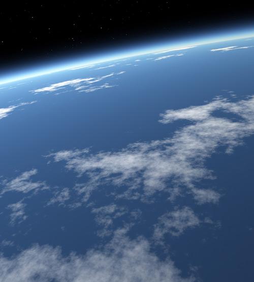EarthAtmosphere